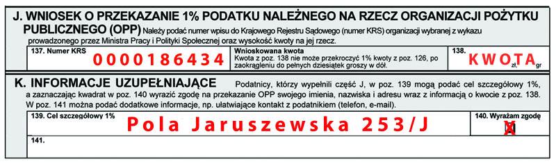 1-krs-pola